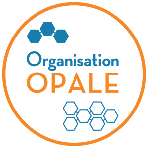 Go-Opale